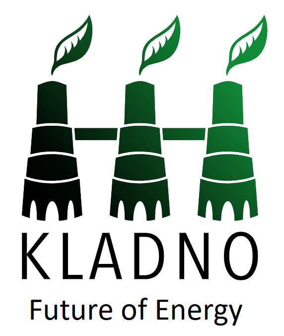 Smart Energy policy in Kladno
