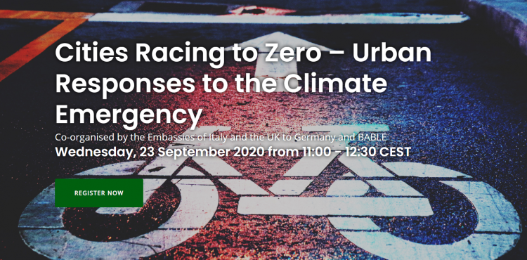 Cities_Racing_To_Zero
