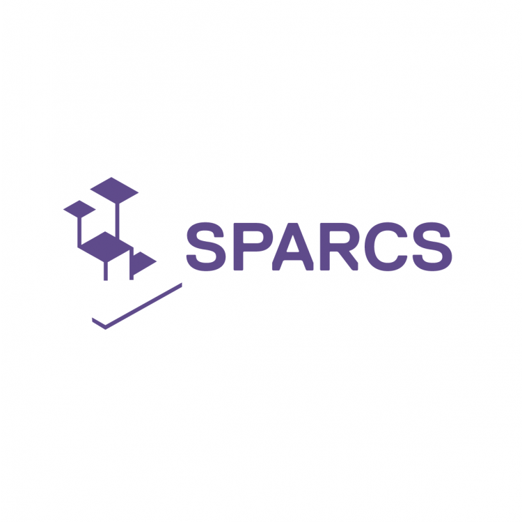 SPARCS PUBLICATION: Positioning Positive Energy Districts in European Cities